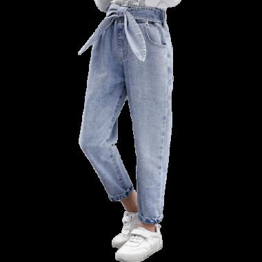 Shop Ladies Jeans Online