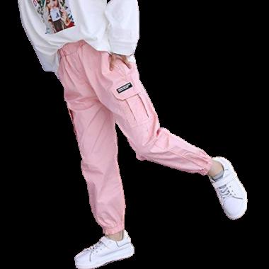 Shop Women's Trousers Online