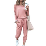 Shop Women's Matching Two Piece Outfit